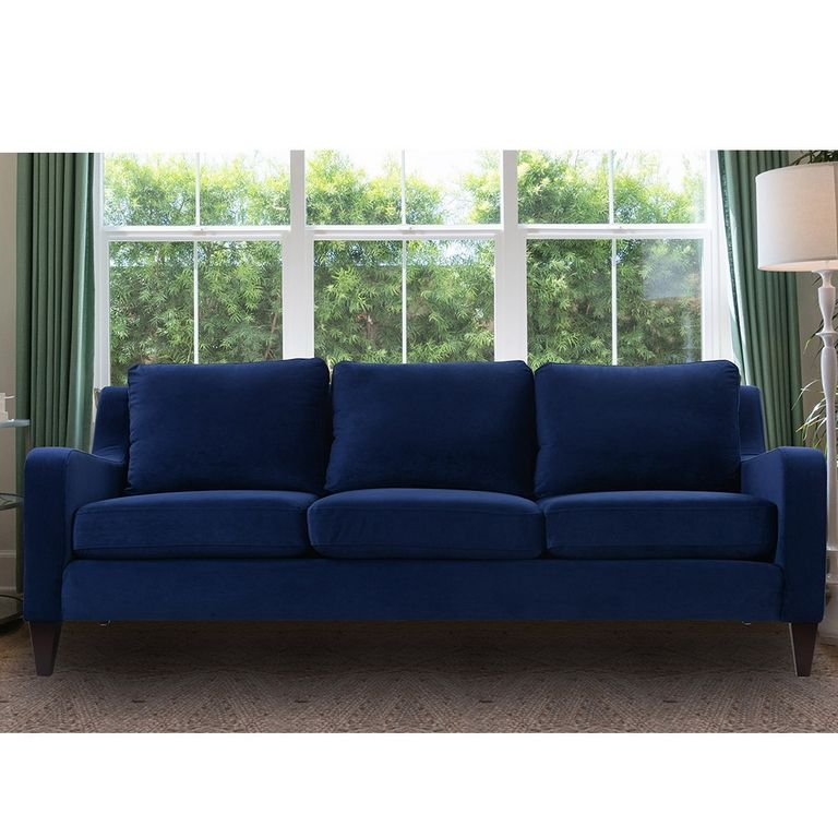 Three Seater Couches