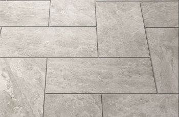Travertine Tile Lowes