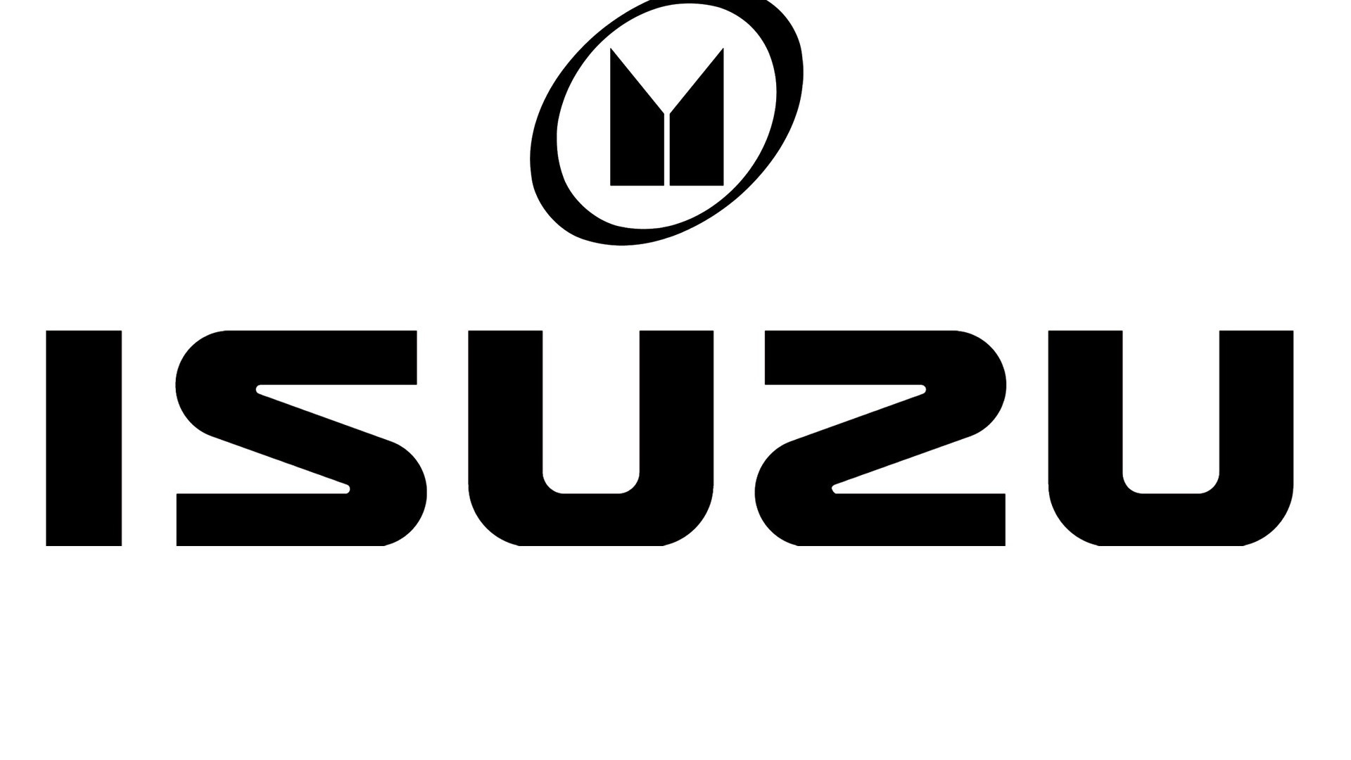 Download Wallpaper X Isuzu Auto Parts