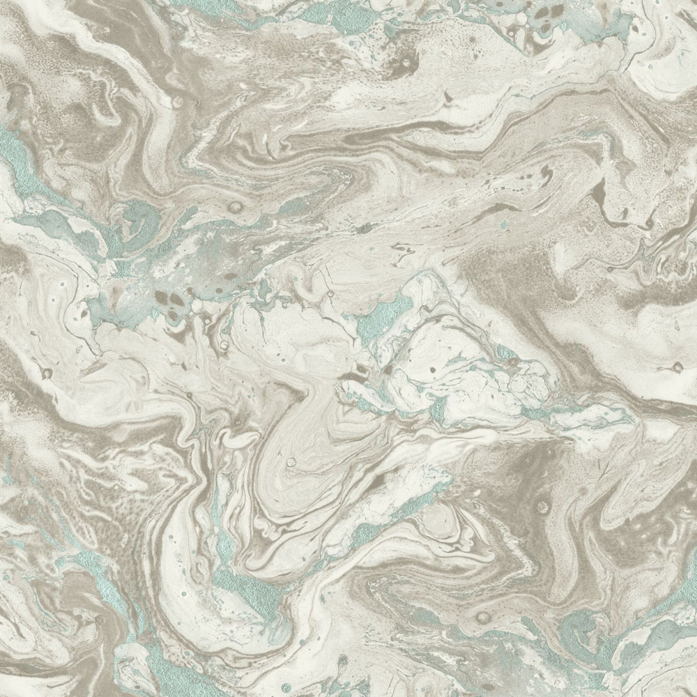 Great Wallpaper Marble Turquoise - NH30905-Marble-Grey-Teal-Precious-Elements-Wallpaper-Collection  Pic_82683.jpg?fit\u003d1000%2C1000\u0026ssl\u003d1