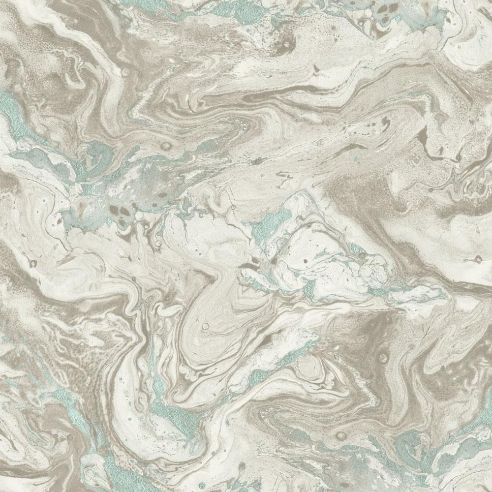 Download Wallpaper Marble Aqua - NH30905-Marble-Grey-Teal-Precious-Elements-Wallpaper-Collection  Best Photo Reference_806856.jpg?fit\u003d1000%2C1000\u0026ssl\u003d1