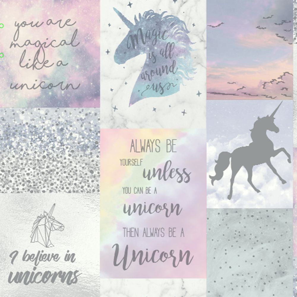 Popular Wallpaper Marble Unicorn - art137-believe-in-unicorns-multi-wallpaper-ea3  Perfect Image Reference_314962.jpg?fit\u003d1000%2C1000\u0026ssl\u003d1