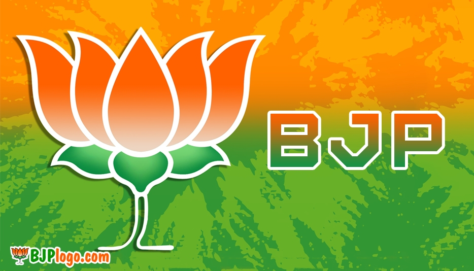 Download Bjp Wallpaper Download Gallery