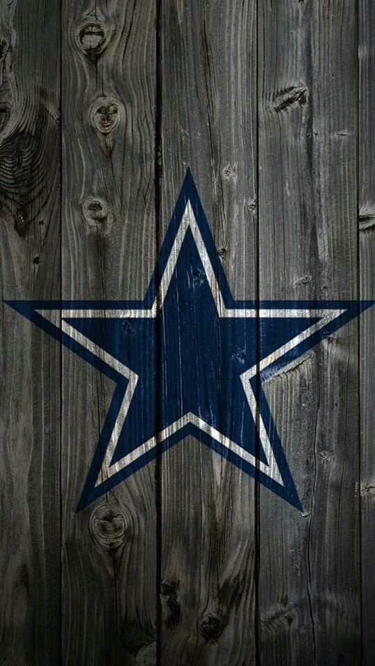 Download Cool Dallas Cowboys Wallpapers Gallery