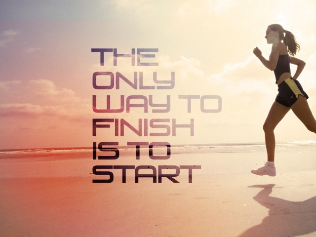 Download Fitness Motivational Quotes Wallpaper Gallery