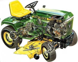 Download John Deere Camo Wallpaper Gallery