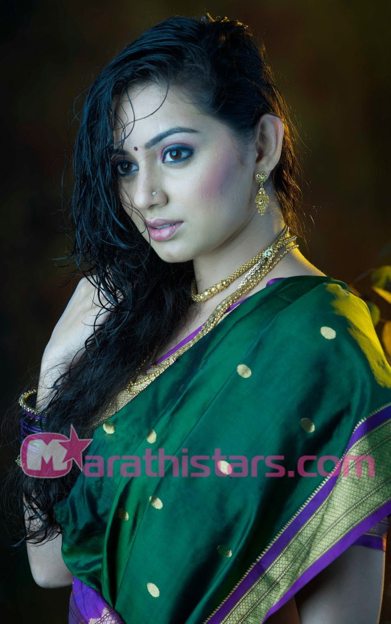 Hd marathi actress wallpapers 1080p reviewwalls new marathi actress wallpaper gallery thecheapjerseys Choice Image