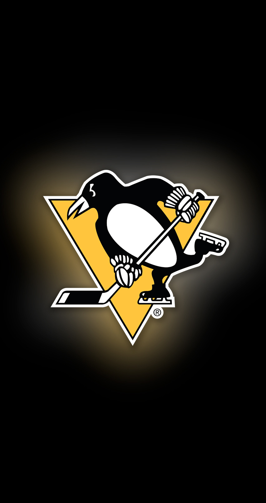 Download Pittsburgh Penguins Live Wallpaper Gallery