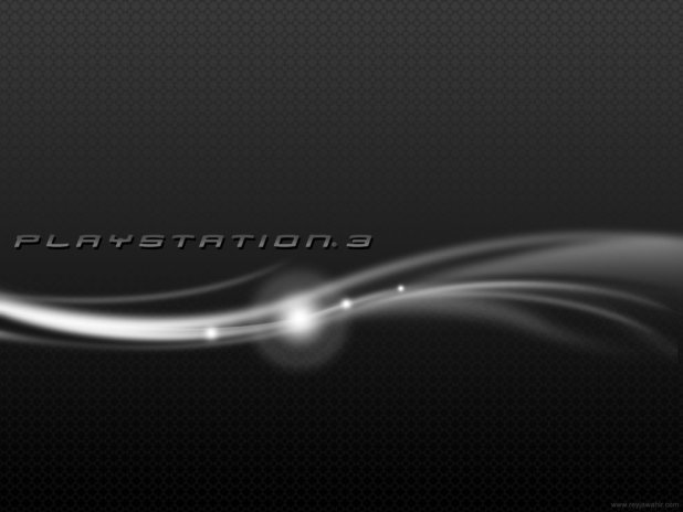 Photo Collection Live Wallpaper For Ps3