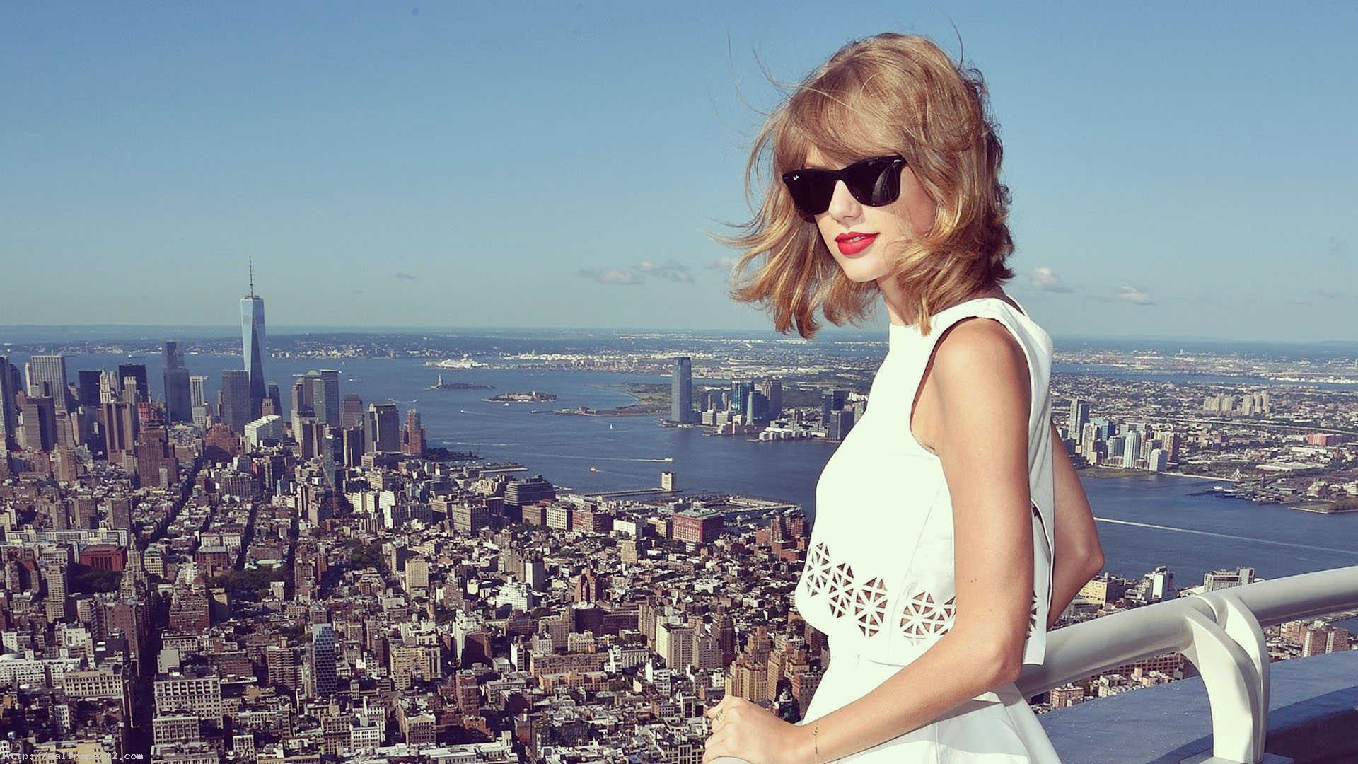 Taylor Swift Quotes About Love