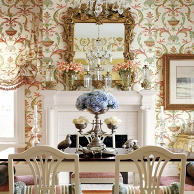 Download Thibaut Wallpaper Books Gallery