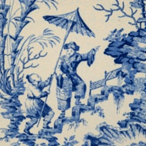 Download Toile Wallpaper Gallery