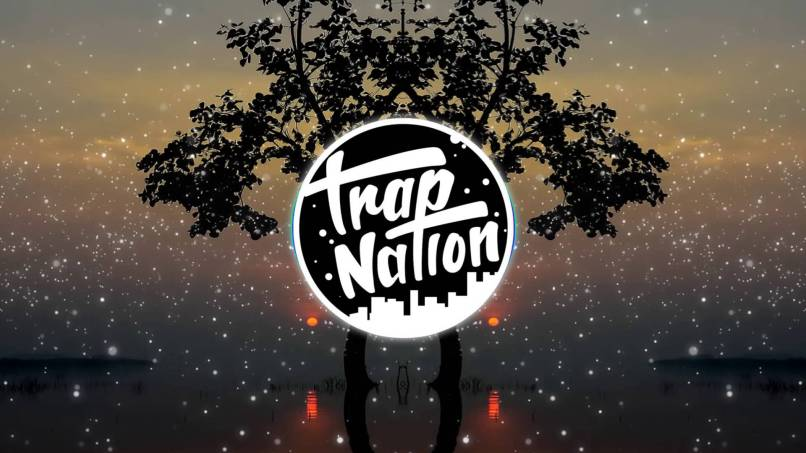 Trap Nation Wallpaper Gallery