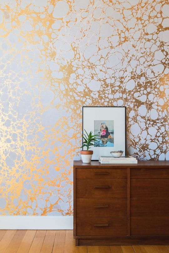 Apartment Therapy Wallpaper ~ Nice Apartement