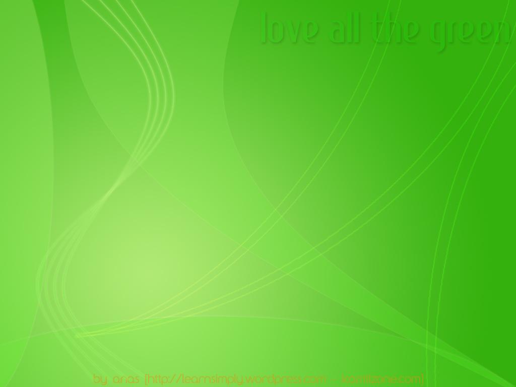 Love All The Green Green Cool Wallpaper Background Keren Warna Hijau 1024x768 Download Hd Wallpaper Wallpapertip