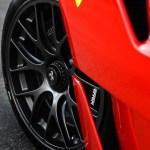 Ferrari Iphone Hd Car Wallpapers 1080p 640x1136 Download Hd Wallpaper Wallpapertip