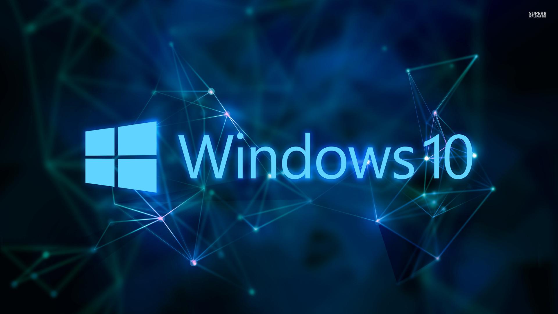 3d Windows 10 Themes 1920x1080 Download Hd Wallpaper Wallpapertip