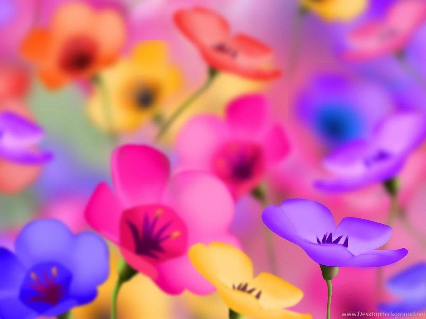 Background Full Screen Flower Wallpaper Hd 1400x1050 Download Hd Wallpaper Wallpapertip