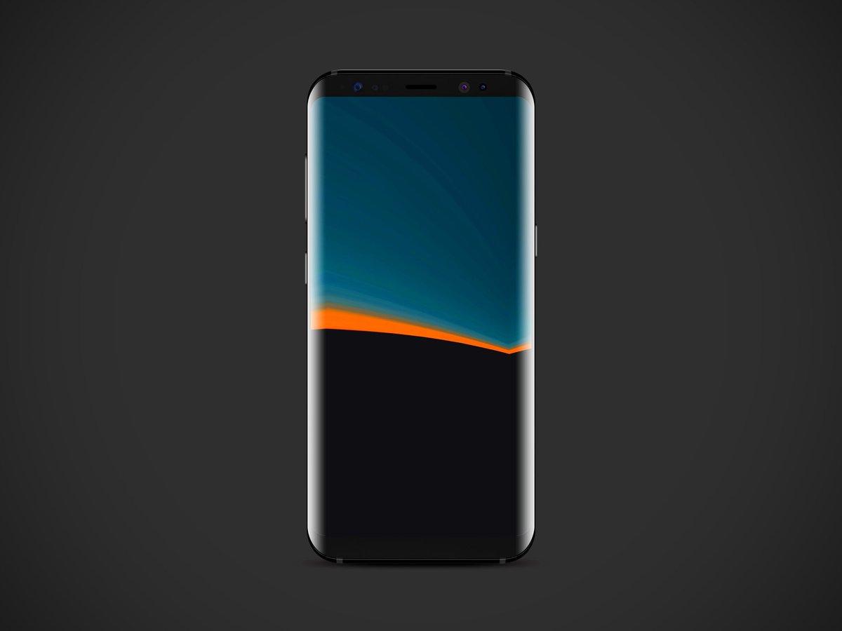 Samsung Galaxy 1200x900 Download Hd Wallpaper Wallpapertip