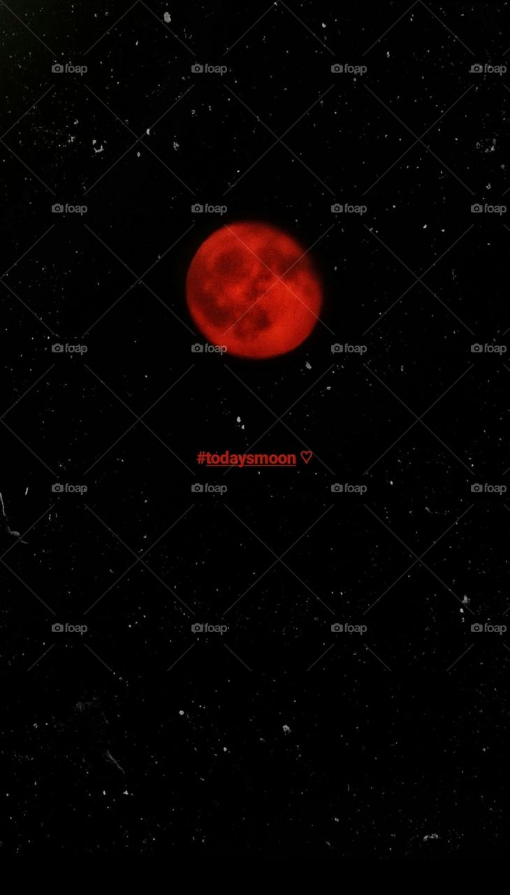 Red Moon Wallpaper Aesthetic Moon Wallpaper Iphone Red Aesthetic Iphone Xr 730x1280 Download Hd Wallpaper Wallpapertip