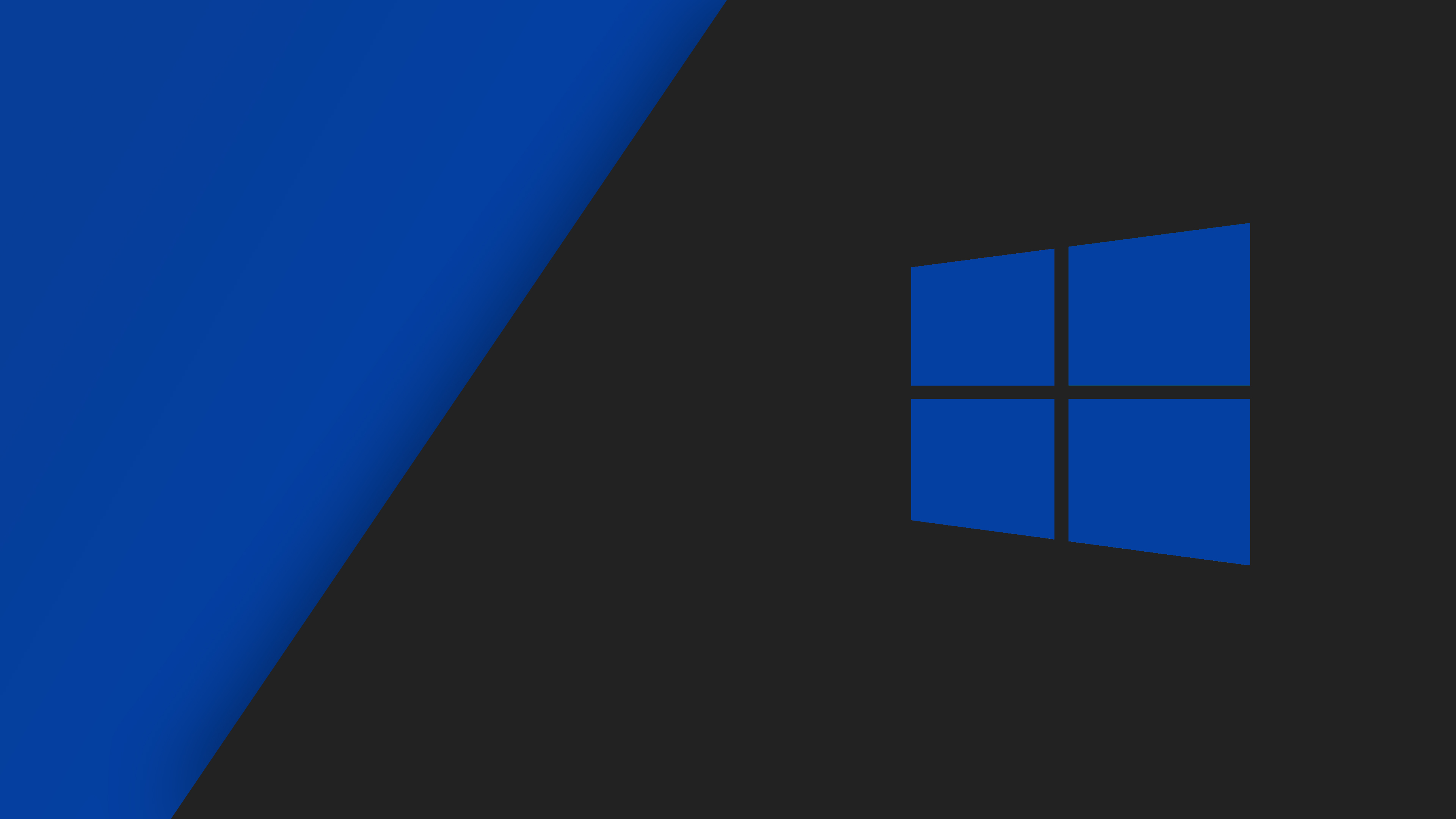 Cool Windows 10 Hd Wallpapers Windows 4k Desktop Background 3840x2160 Download Hd Wallpaper Wallpapertip