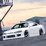 Http 1 Bp Blogspot Com Geemji4vhze Trgr Nissan Silvia S15 Wallpaper 4k 1600x900 Download Hd Wallpaper Wallpapertip