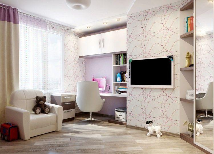 Teenage Girls Bedroom Tumblr 1098x791 Download Hd Wallpaper Wallpapertip