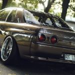 Nissan Skyline R32 Wallpapers 11 1513x851 Download Hd Wallpaper Wallpapertip