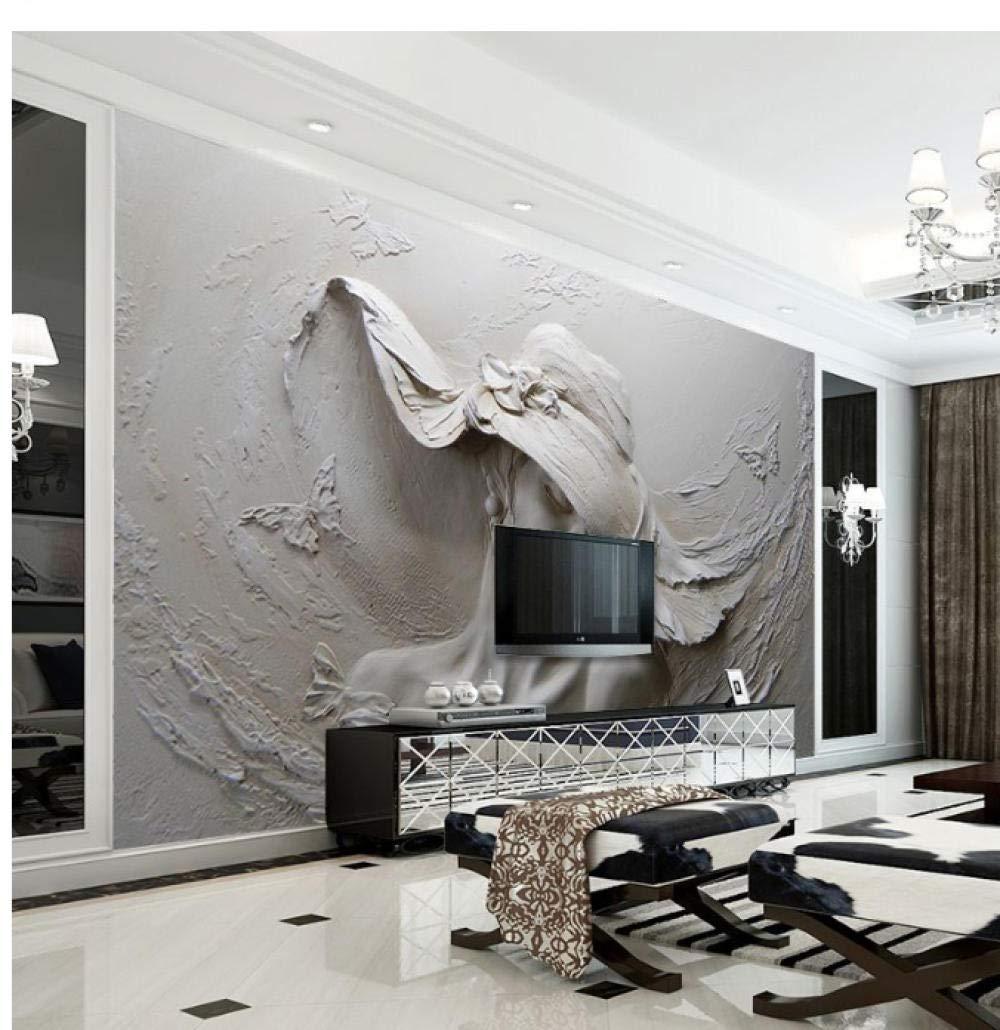 3d Wall Murals Images Online India Art For Living Room 1000x1030 Download Hd Wallpaper Wallpapertip