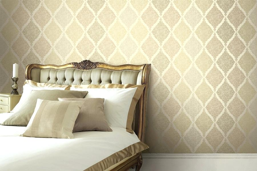 View Product Wallpaper For Room Wall Price India Bedroom 900x600 Download Hd Wallpaper Wallpapertip