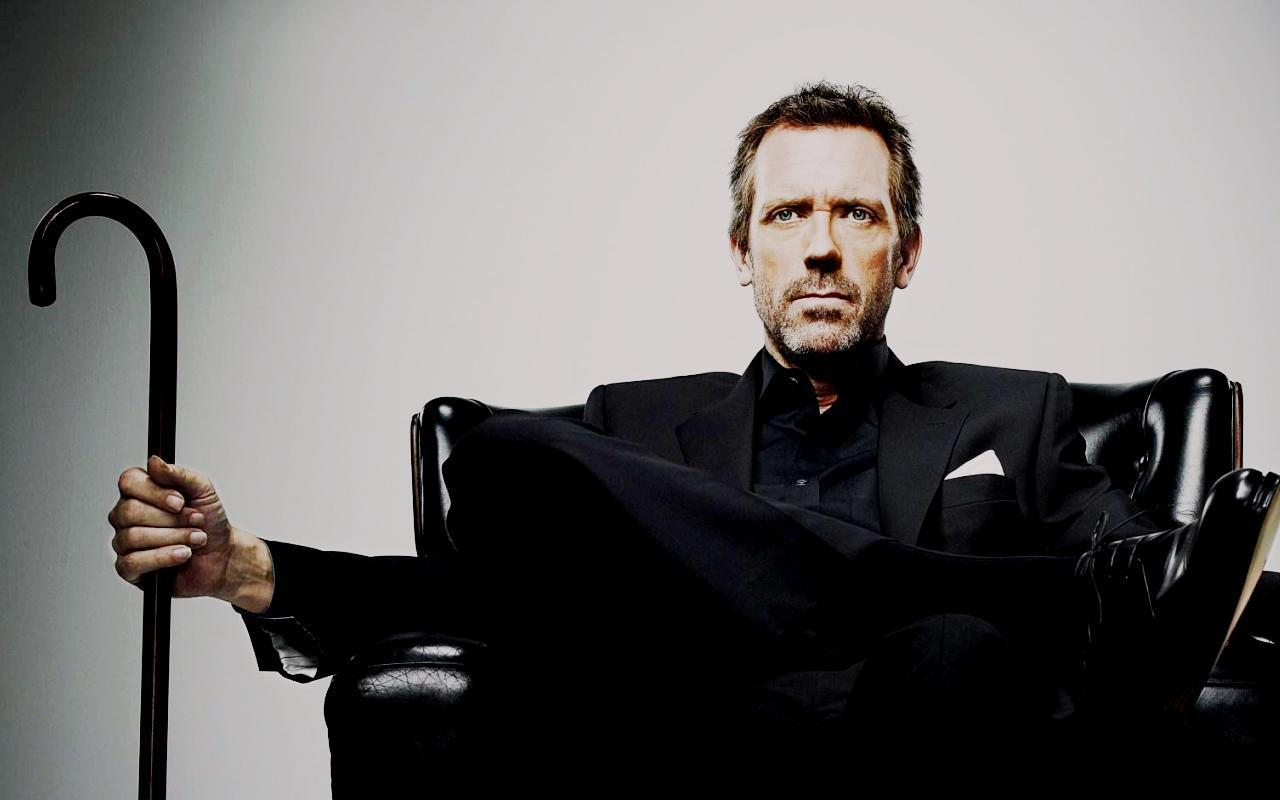 house house md 1280x800 download
