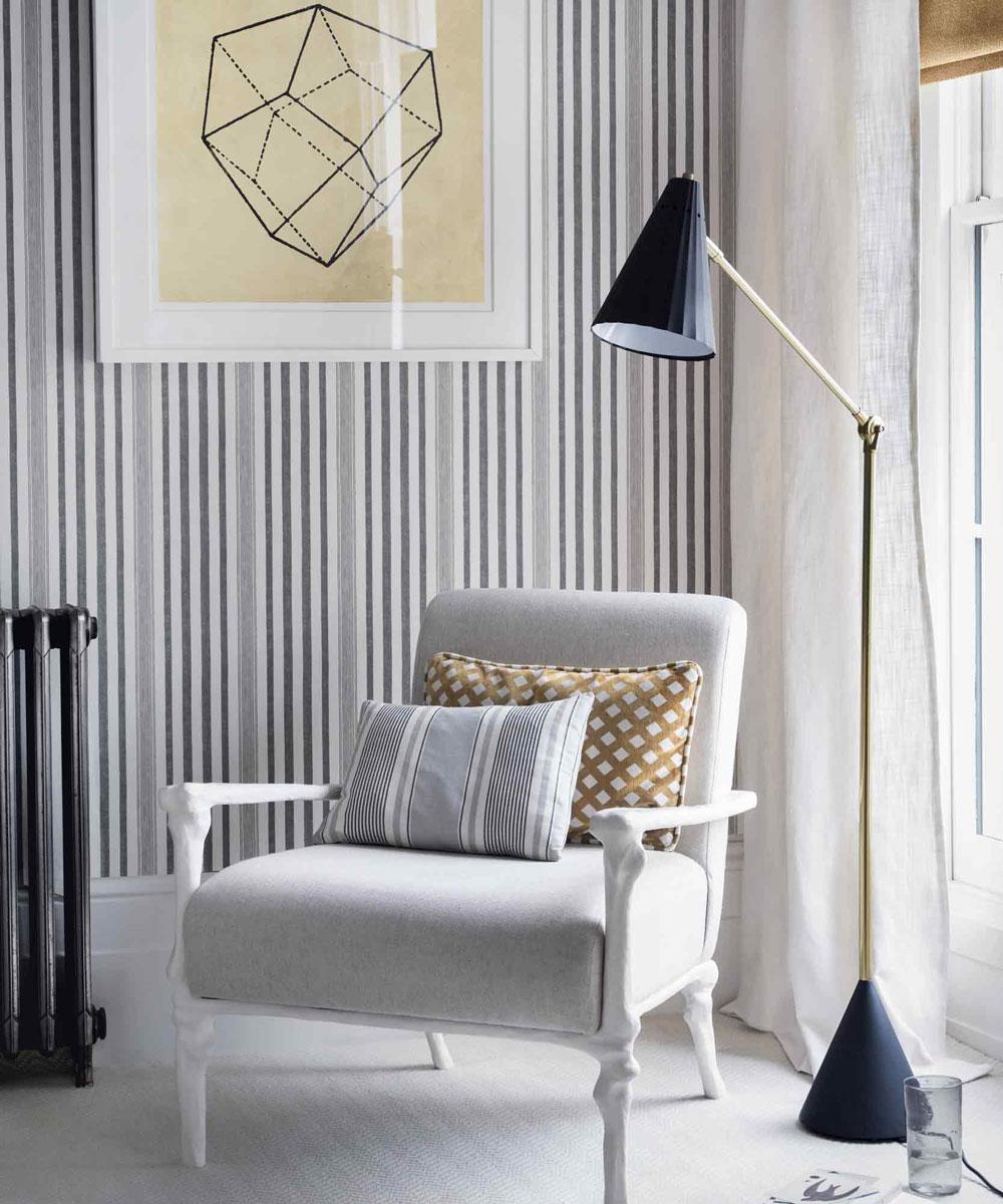 idees de papier peint petit salon idees de papier peint salon moderne 850x1080 wallpapertip