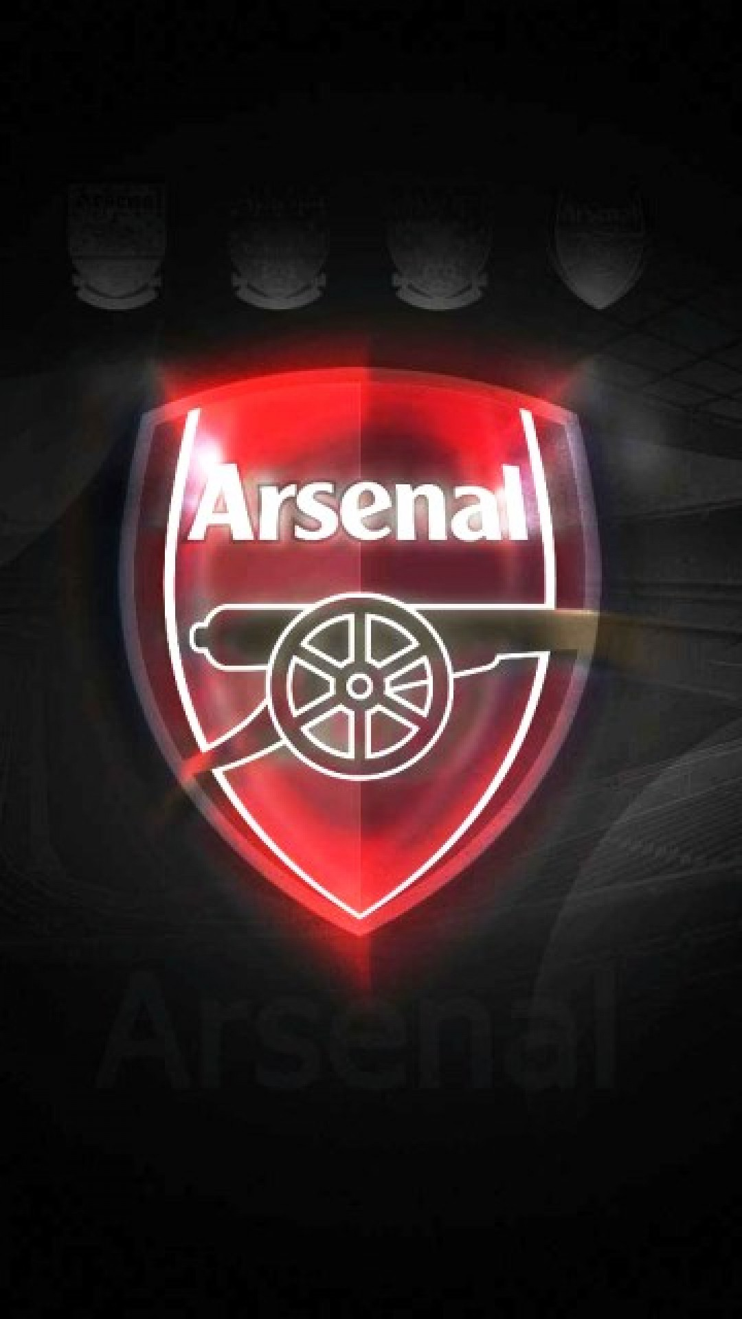 arsenal wallpaper hd arsenal phone