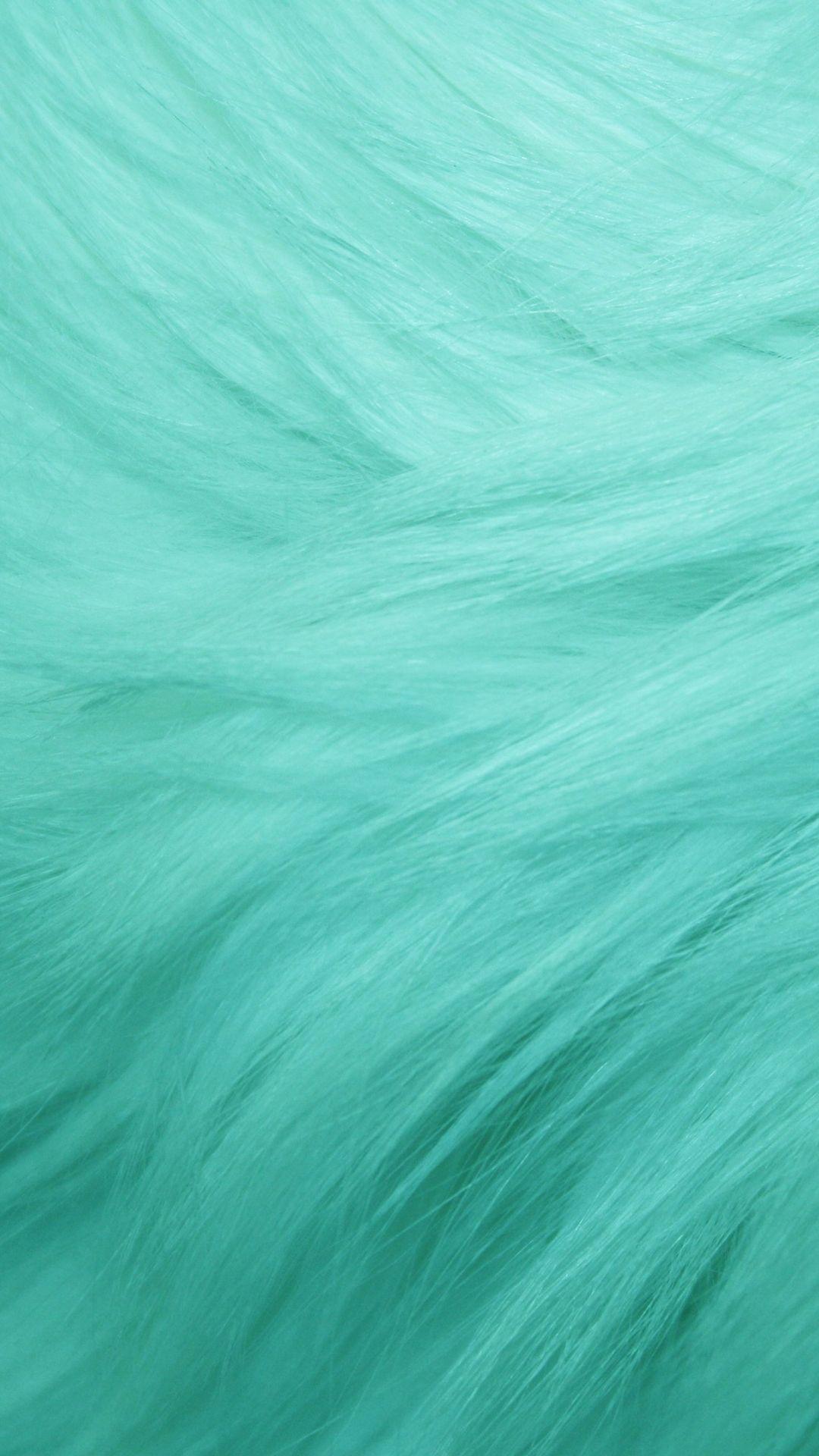 Mint Green Iphone 11 1080x1920 Download Hd Wallpaper Wallpapertip