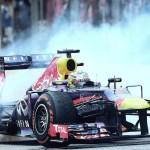 Wallpaper Formula 1 Vettel F1 Red Bull Brazil Red Bull Rb9 Sebastian Vettel 800x1420 Download Hd Wallpaper Wallpapertip