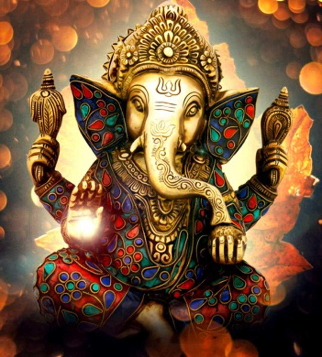 God Vinayagar Wallpapers Free Download Psy Ganesha 320x380 Download Hd Wallpaper Wallpapertip