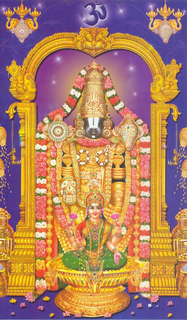 Vishnu Hindu God 620x1057 Download Hd Wallpaper Wallpapertip