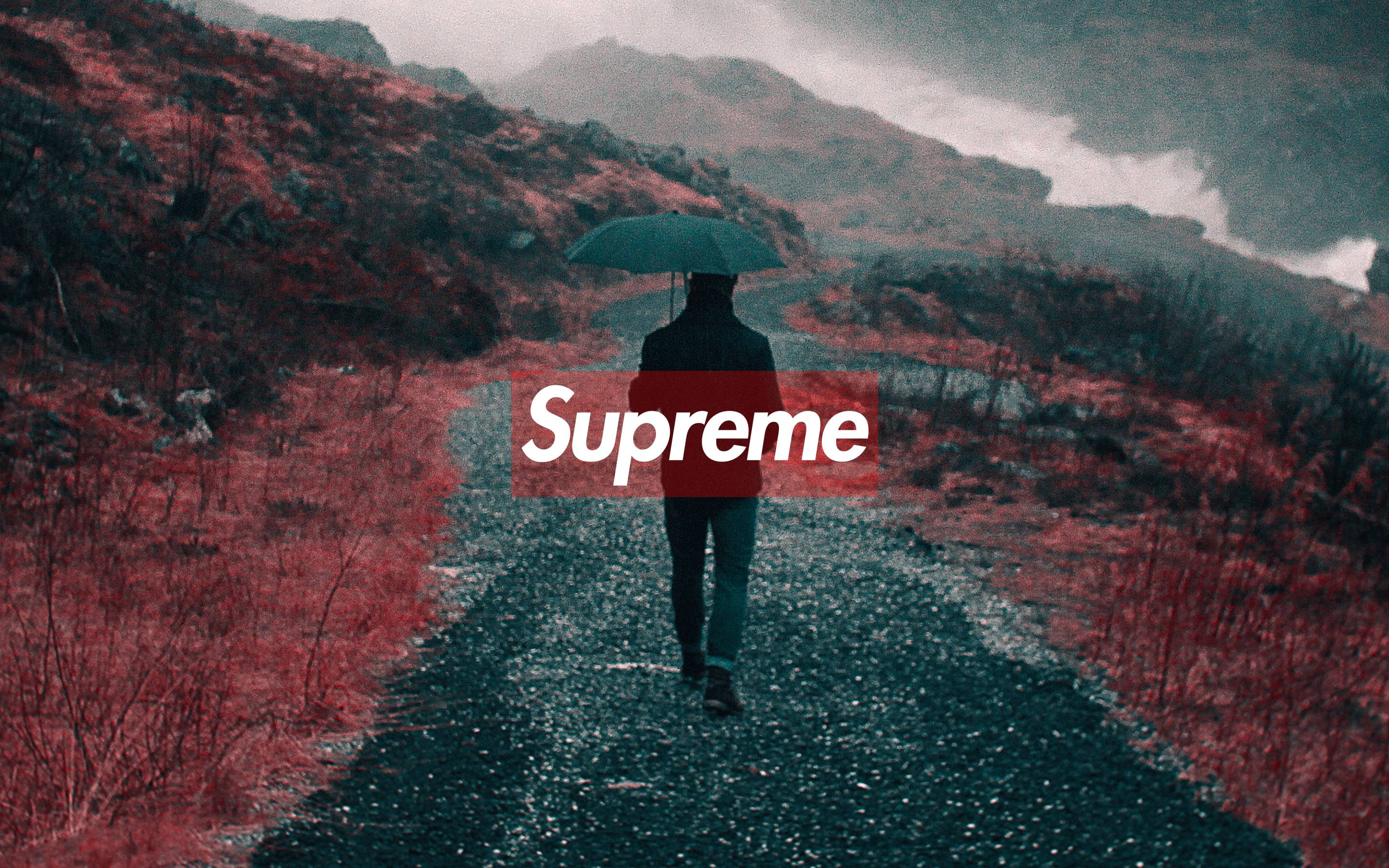 Supreme Wallpaper Full Hd Is Cool Wallpapers Supreme Wallpaper 4k 2880x1800 Download Hd Wallpaper Wallpapertip