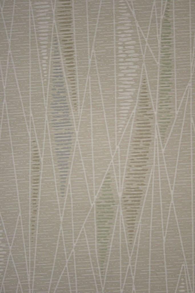 wallpapertip