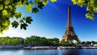 Permalink to Wallpaper Paris Beach