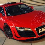 Prior Design Audi R8 Pd Gt650 Tuning Vehicles Cars Custom Wheels Color Contrast Glass Wings Orange Lights Grill Supercar Wallpaper 1920x1200 25786 Wallpaperup