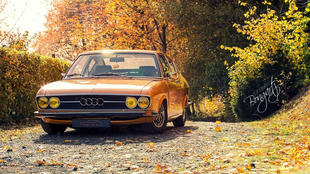 Audi Classic Car Classic tuning wallpaper   1920x1080   64066     Audi Classic Car Classic tuning wallpaper