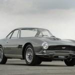 1961 Aston Martin Db4 G T Bertone Jet Retro Supercar Supercars Concept Q Wallpaper 2048x1536 95972 Wallpaperup