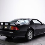 1991 Chevrolet Camaro Z28 Muscle D Wallpaper 1920x1440 122978 Wallpaperup