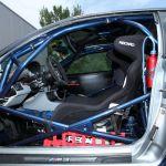 Mrcar Design Bmw E46 M 3 Csl Tuning Race Racing Interior G Wallpaper 2560x1600 211501 Wallpaperup