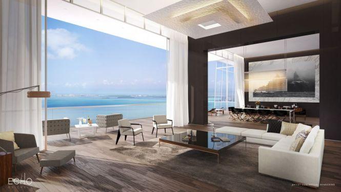 Interior Design Room House Home Apartment Condo 27