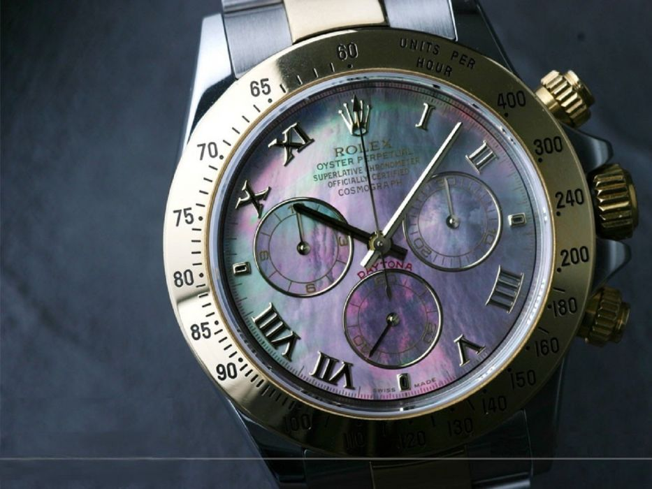 Rolex wallpaper   1440x1080   410561   WallpaperUP Rolex wallpaper