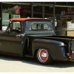 A Cool Primer Chevy Truck Wallpaper 2260x1250 570200 Wallpaperup