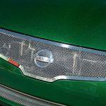 2008 Nissan Altima Custom Tuning Hot Rods Rod Gangsta Lowrider Wallpaper 2048x1340 973359 Wallpaperup