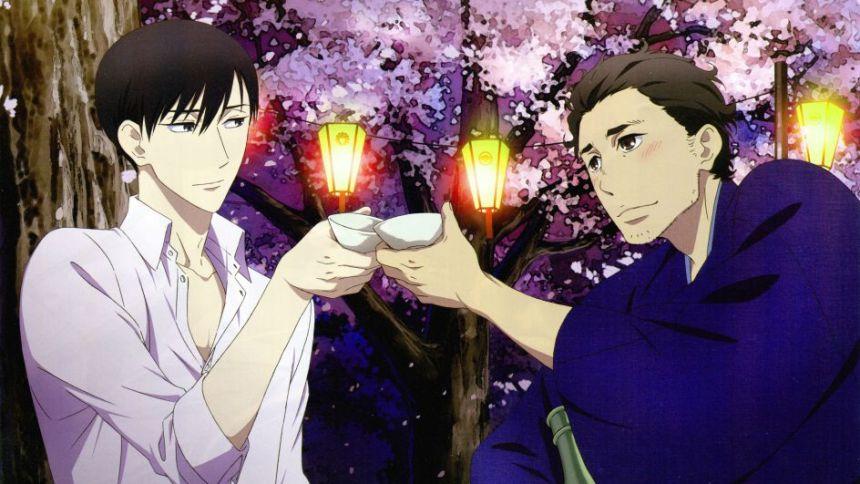 7 Animes sobre Artes - Dança, Música, Pintura e Teatro
